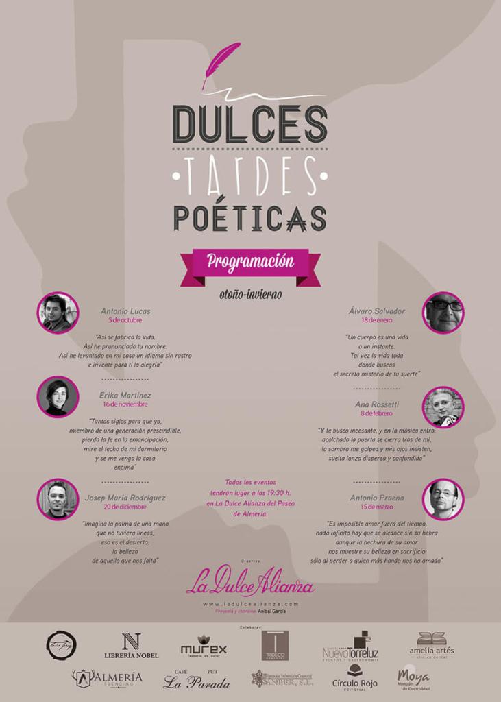 programacion-dulces-tardes-poeticas-almeria-2017