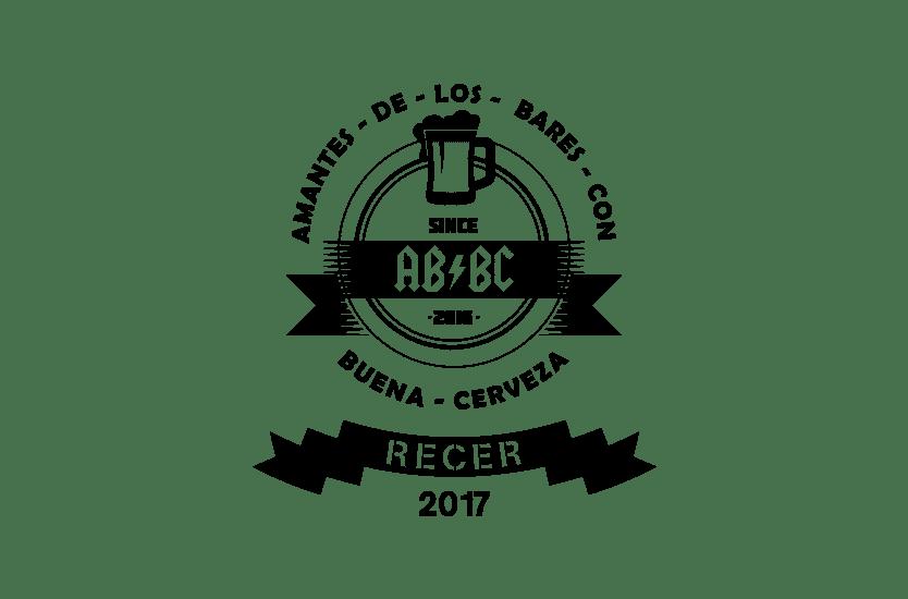 recer-almeria-2017