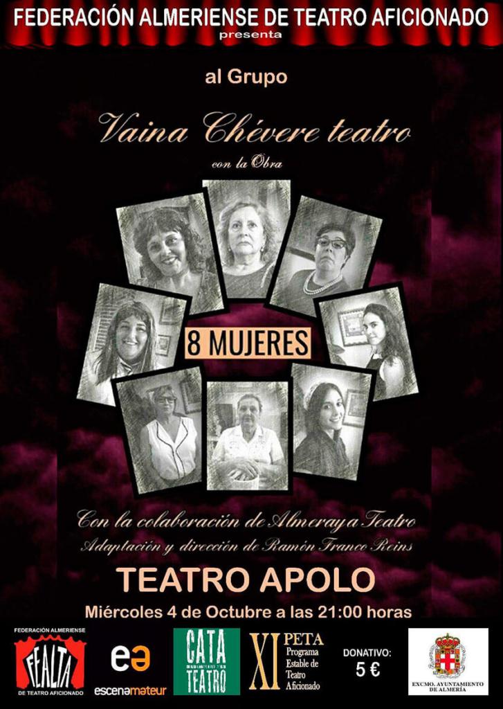 8-mujeres-teatro-almeria