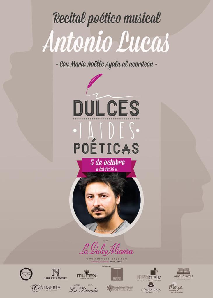 Antonio-Lucas-dulces-tardes-poeticas