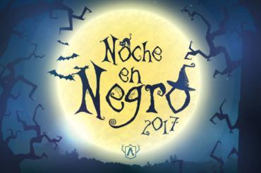 noche-en-negro-almeria-2017