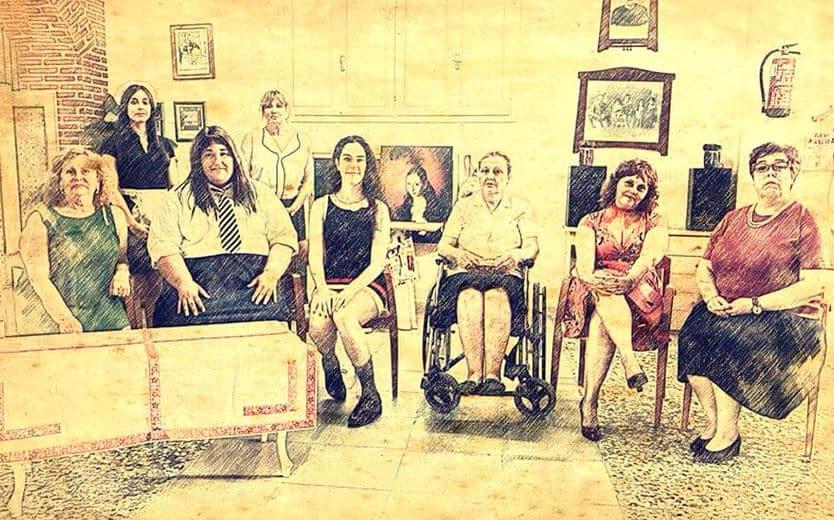 teatro-almeria-8-mujeres