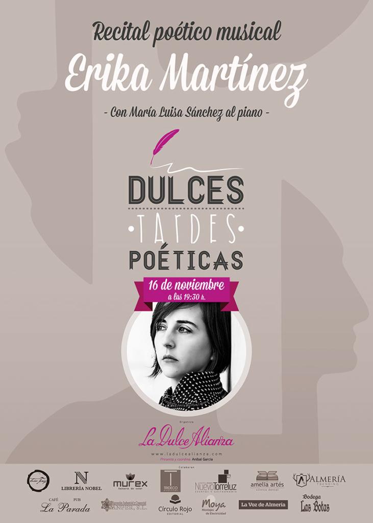 Erika-Martinez-Dulces-Tardes
