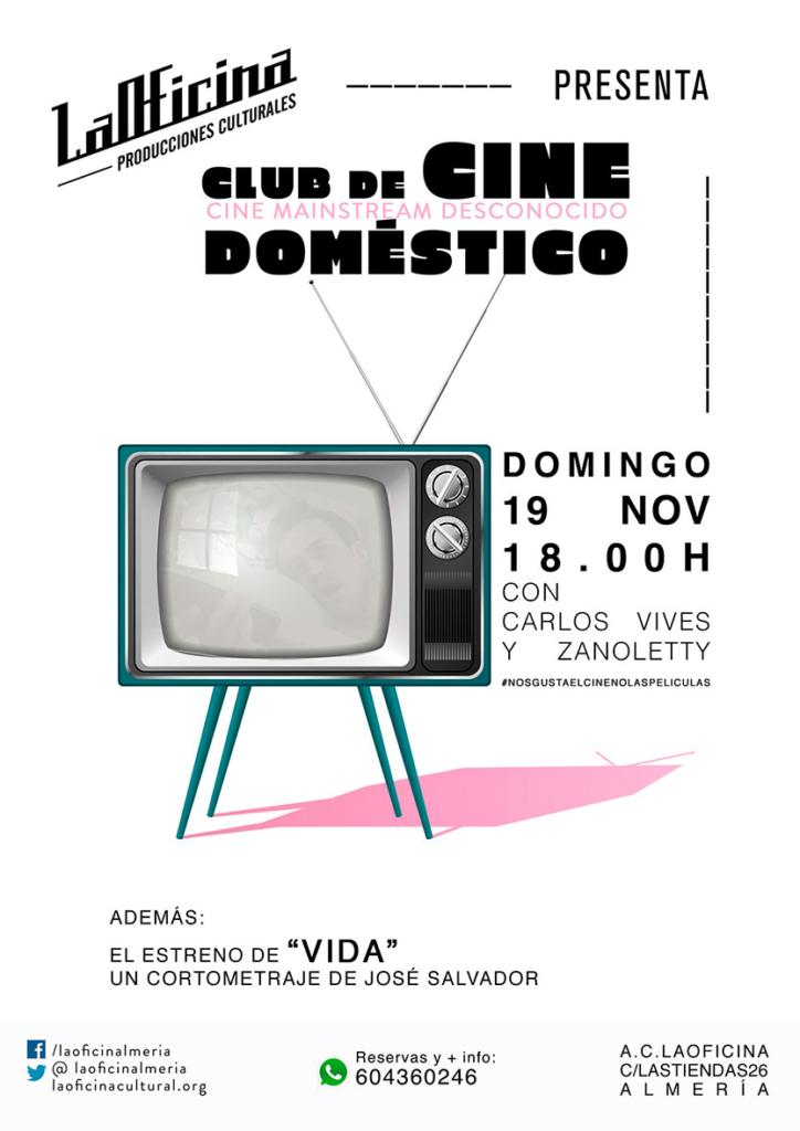 cine-domestico-cartel