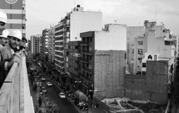 terraza-emma-almeria