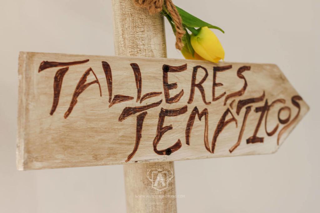 tu-chef-talleres-almeria_8457