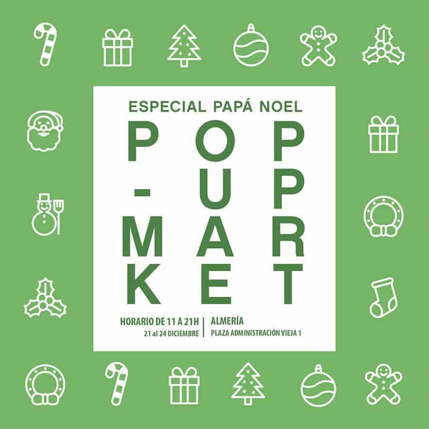 pop-up-market-especial