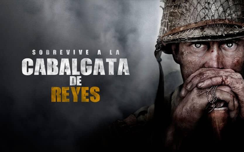 sobrevive-cabalgata-reyes-almeria