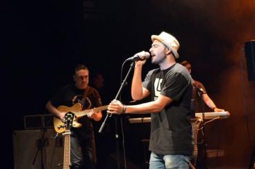 brasi-cantautor-almeria