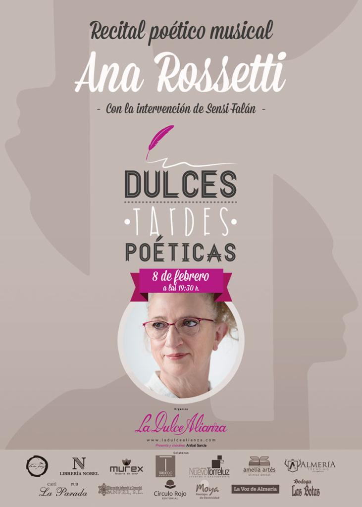 dulces-tardes-poeticas-almeria-at