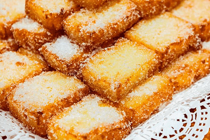 leche-frita-semana-santa-almeria