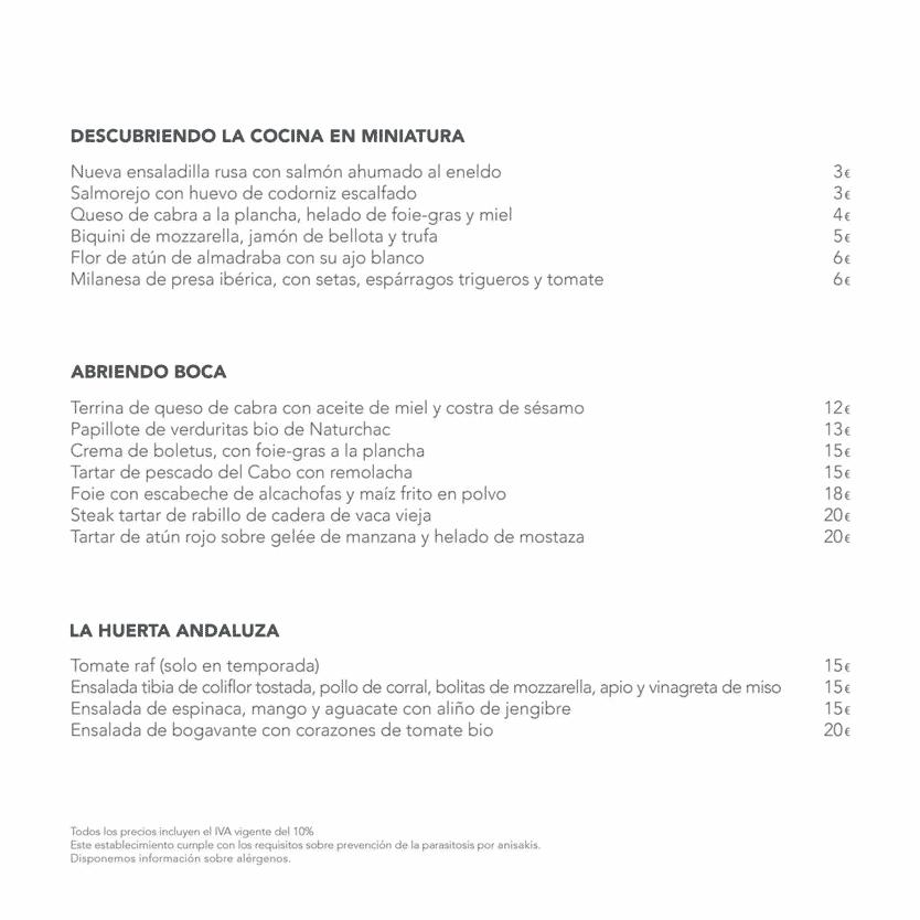 Carta-Restaurante-Casa-Pepe-Slow-Food-3