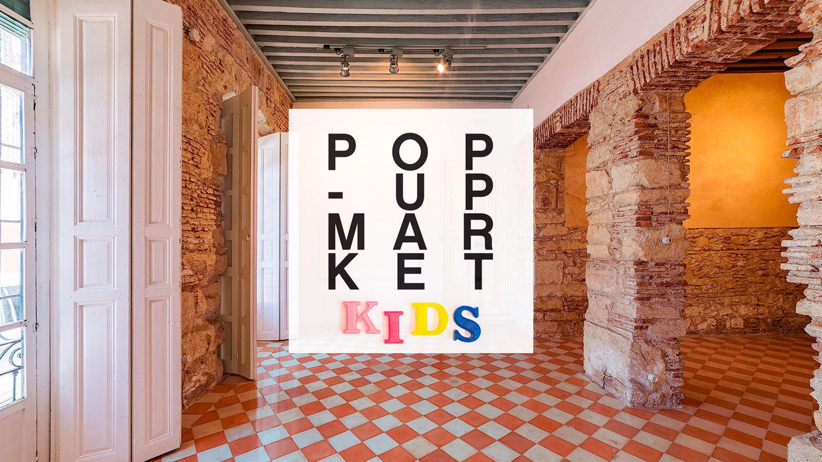 Pop-Up-Market-KIDS