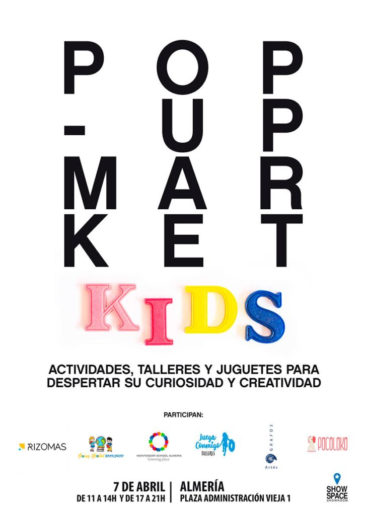 PopUP-Market-Kids-cartel