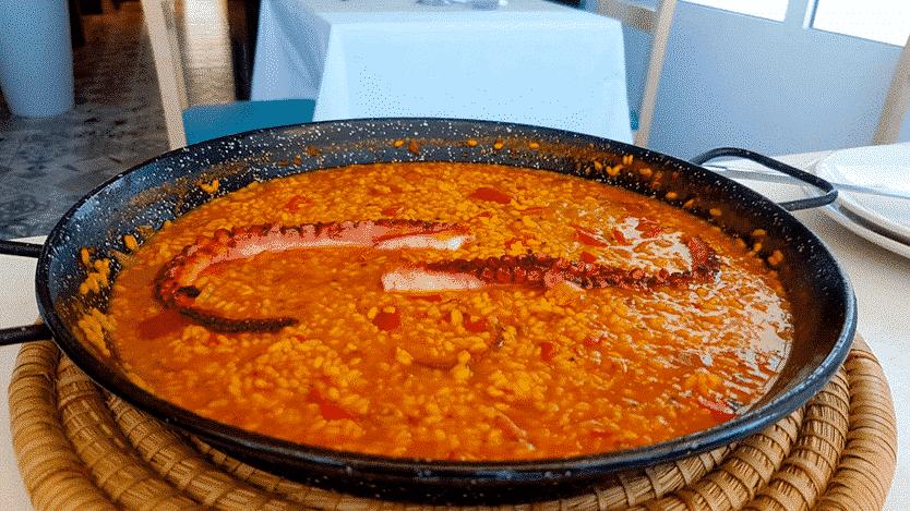 arroz-Restaurante-Casa-Pepe-Slow-Food-portada