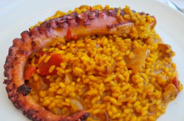 comer-arroz-Restaurante-Casa-Pepe-Slow-Food-portada