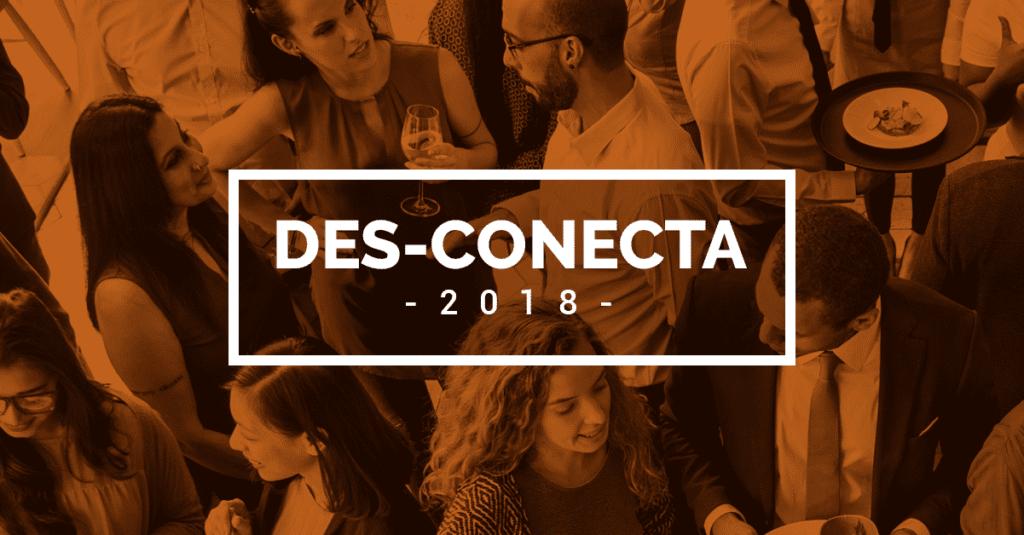 des-conecta-2018-Almeria