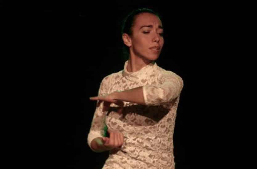 flamenco-almeria-destacada