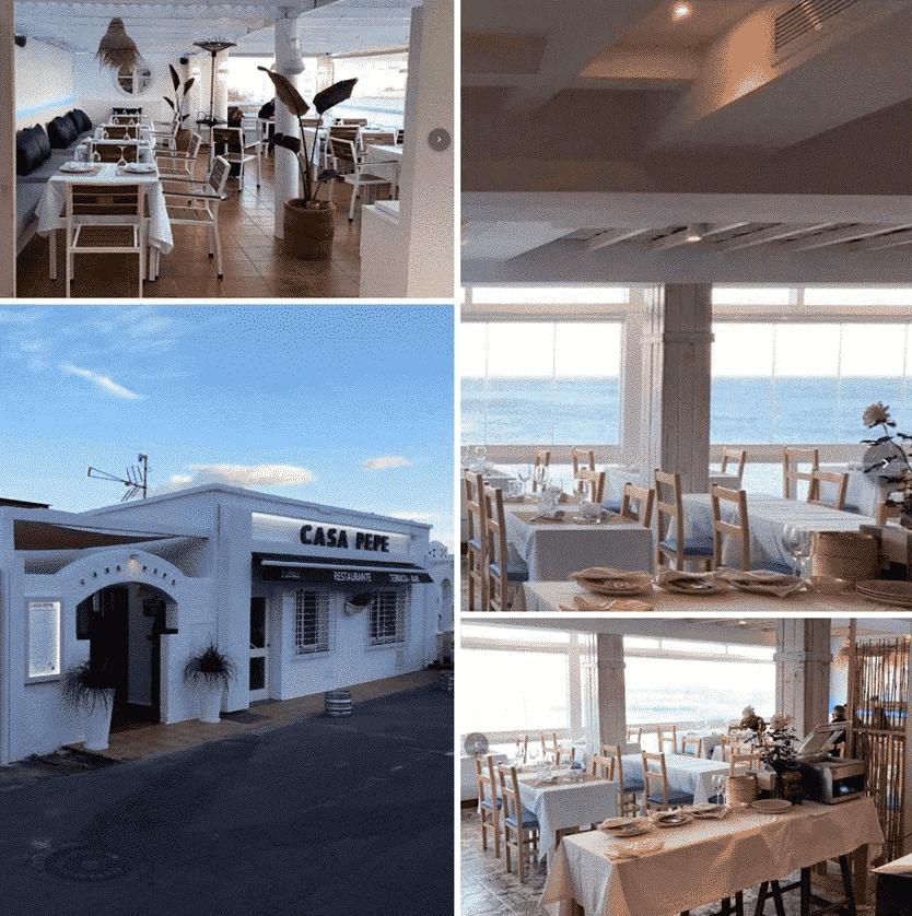 fotos-Restaurante-Casa-Pepe-Slow-Food-portada