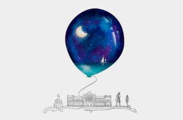 almeria-noche-en-blanco-2018