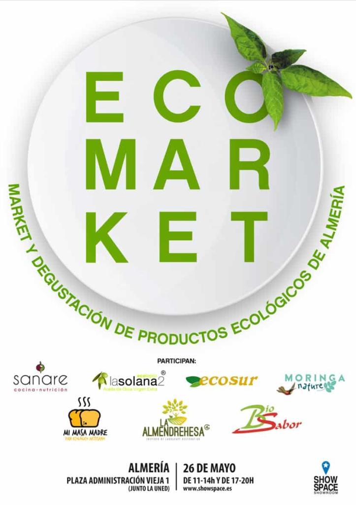 eco-market-almeria