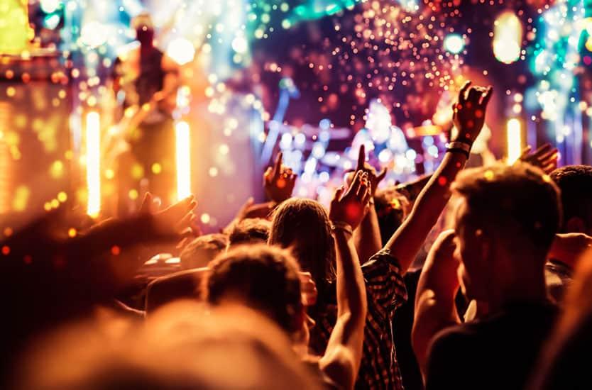 festivales-almeria-agosto