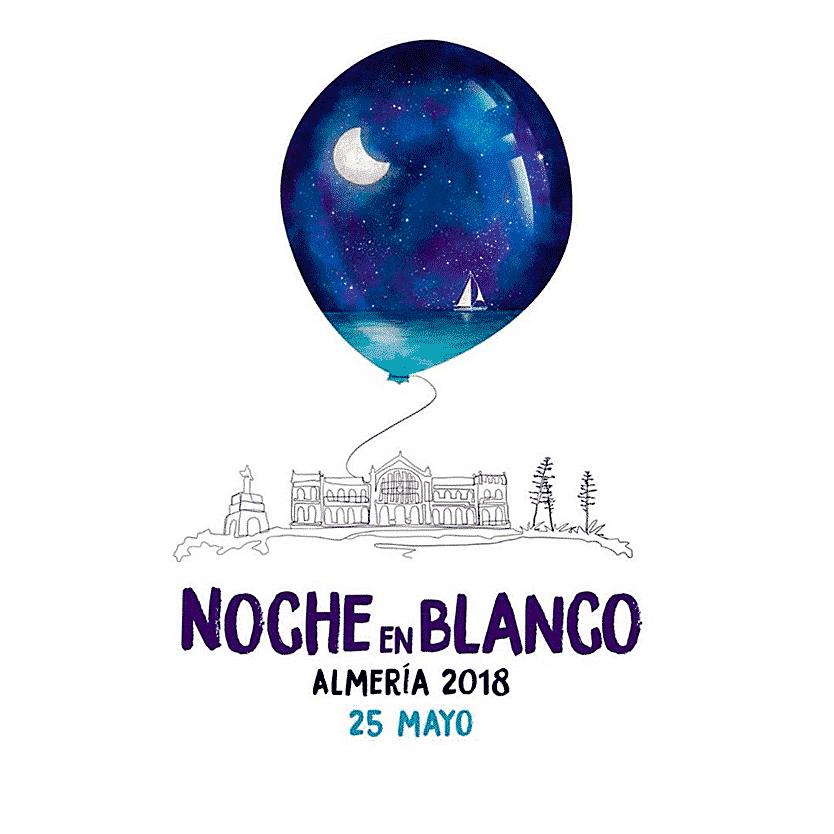 noche-en-blanco-2018-almeria-1