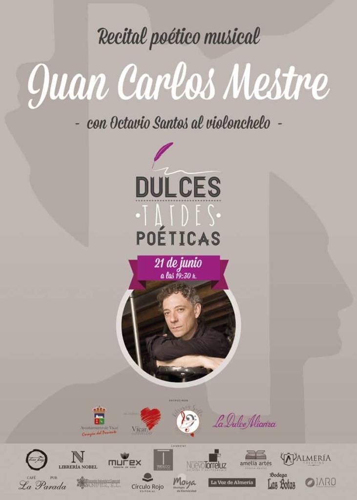 50x70-Juan-Carlos-Mestre