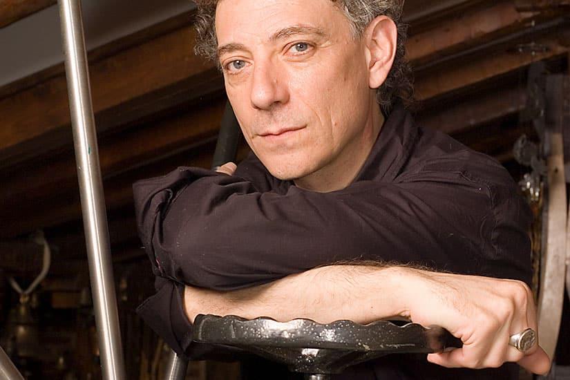 Juan-Carlos-Mestre