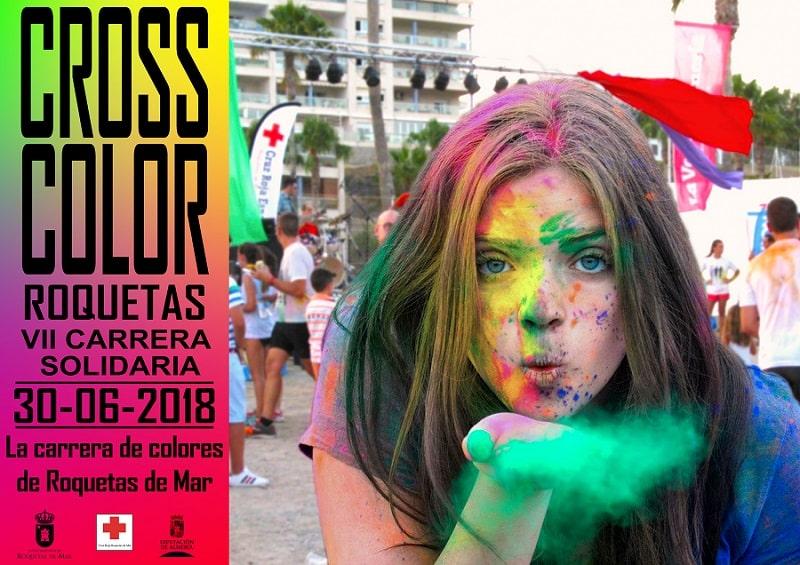 cross-color-2018