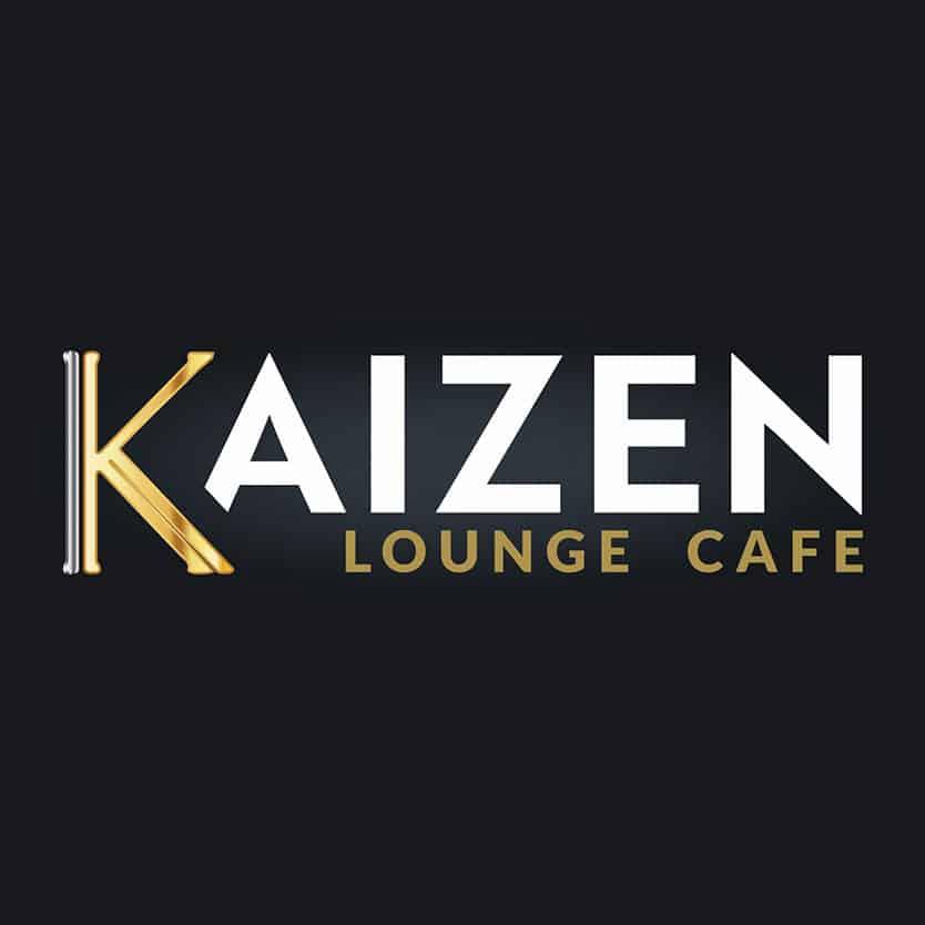kaizen-aguadulce
