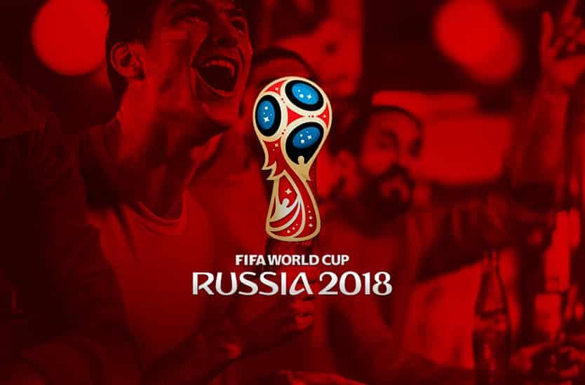 mundial-futbol-almeria