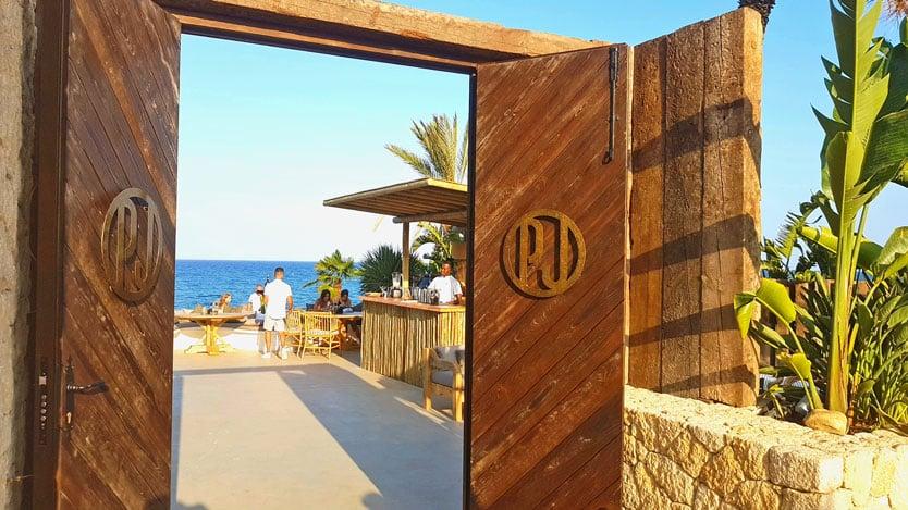Playa-Juana-Beach-Club