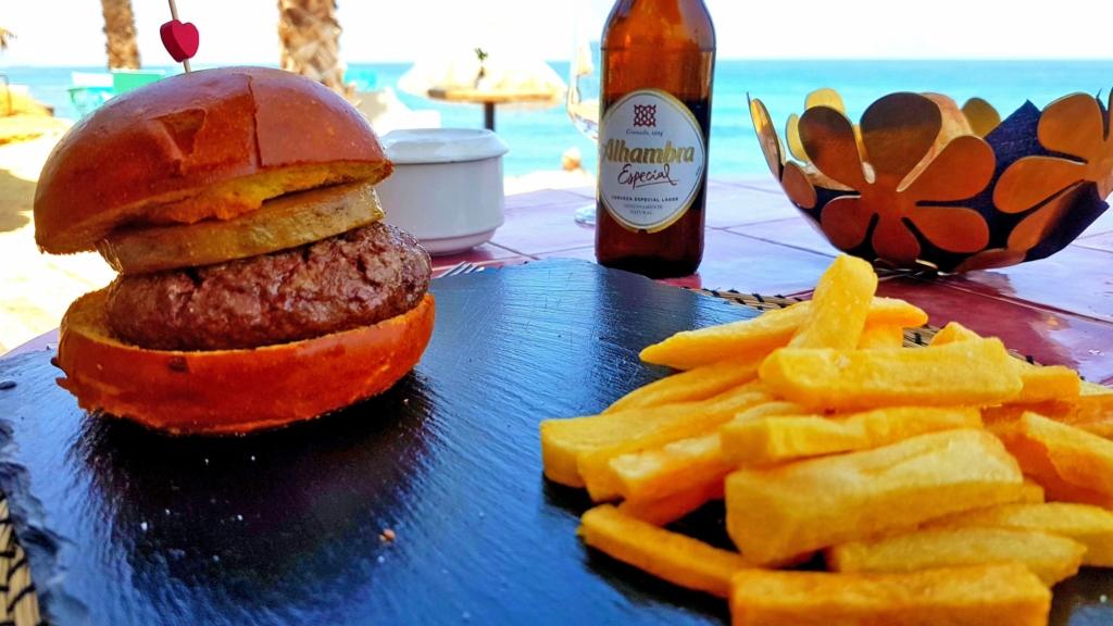 hamburguesa-con-foie