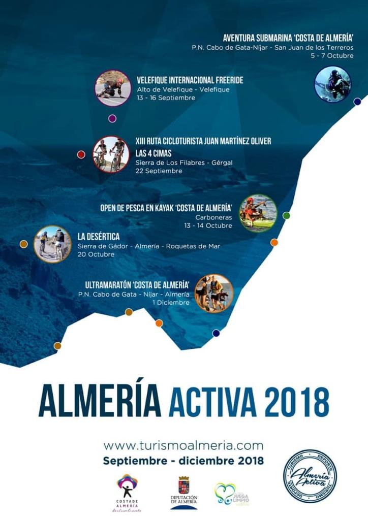 almeria-activa-2018-cartel.jpg
