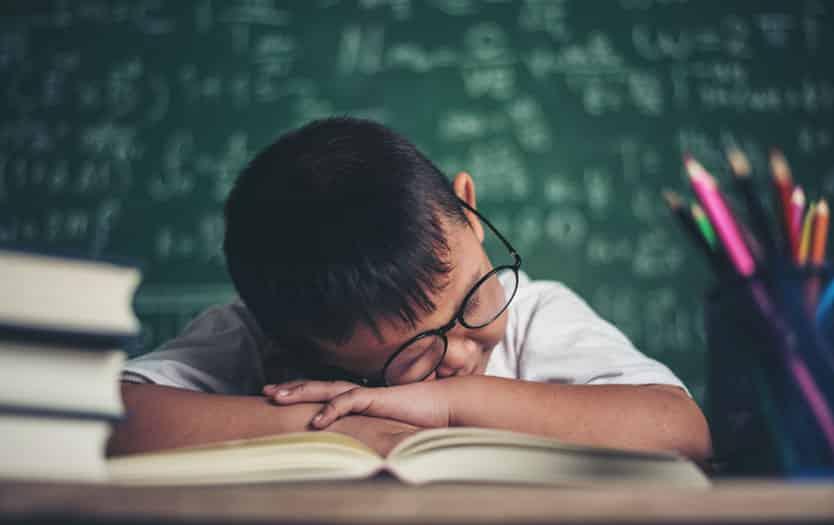 aprender-durmiendo