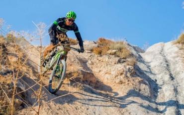 desertica-bike