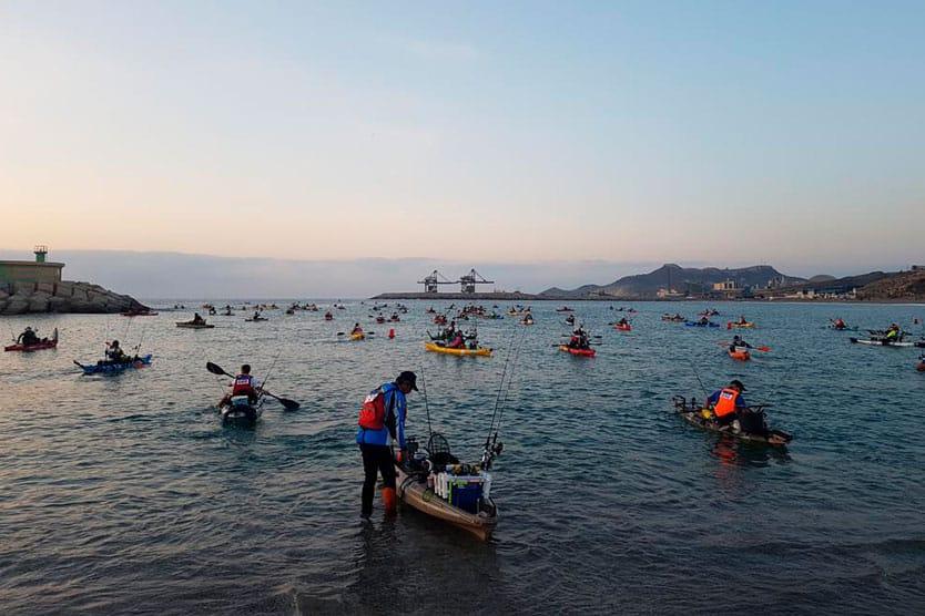 open-pesca-kayak.jpg