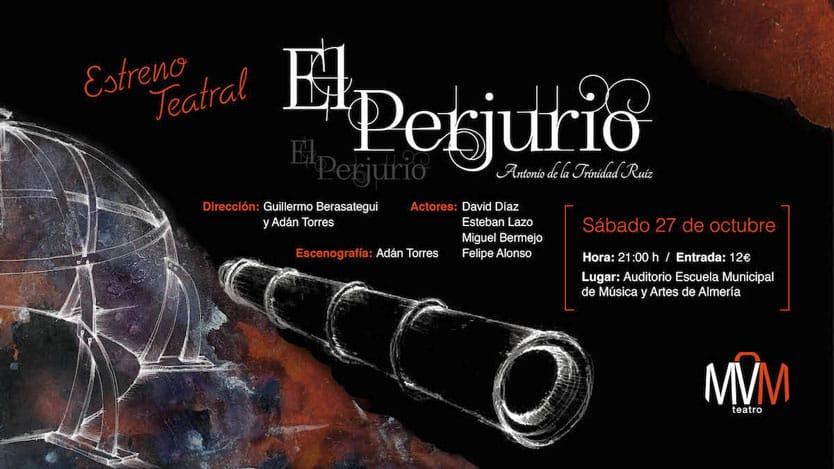 EL-PERJURIO-EMMA