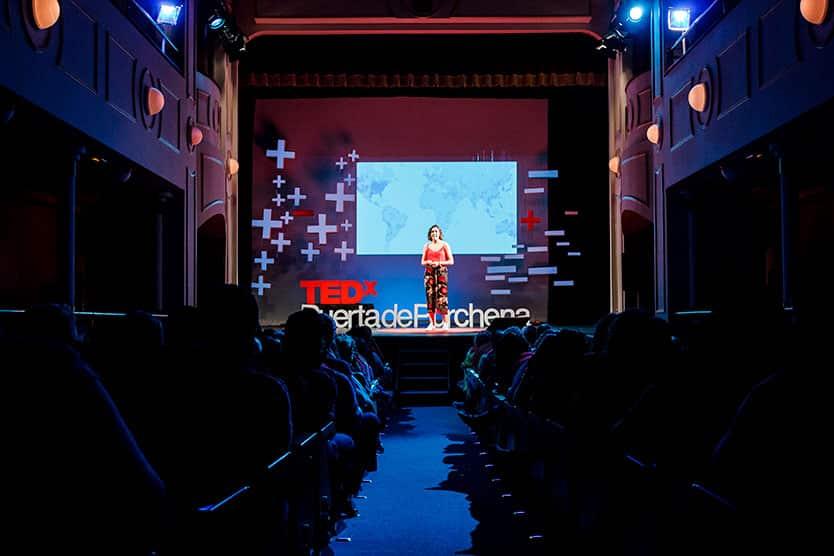 TEDxPuertaDePurchena_Polarity_2018_IMG_9023.jpg