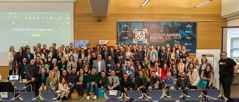 costa-de-almeria-digital-day-2018