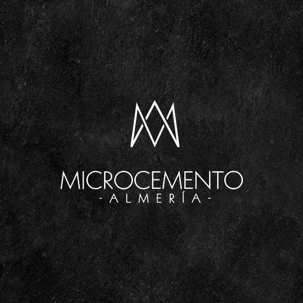 Microcemento Almería