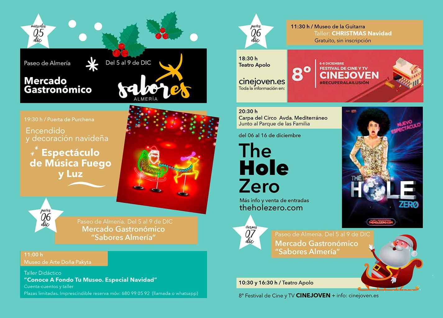 Programac-Navidad-Reyes-2018-2019-Almeria-02