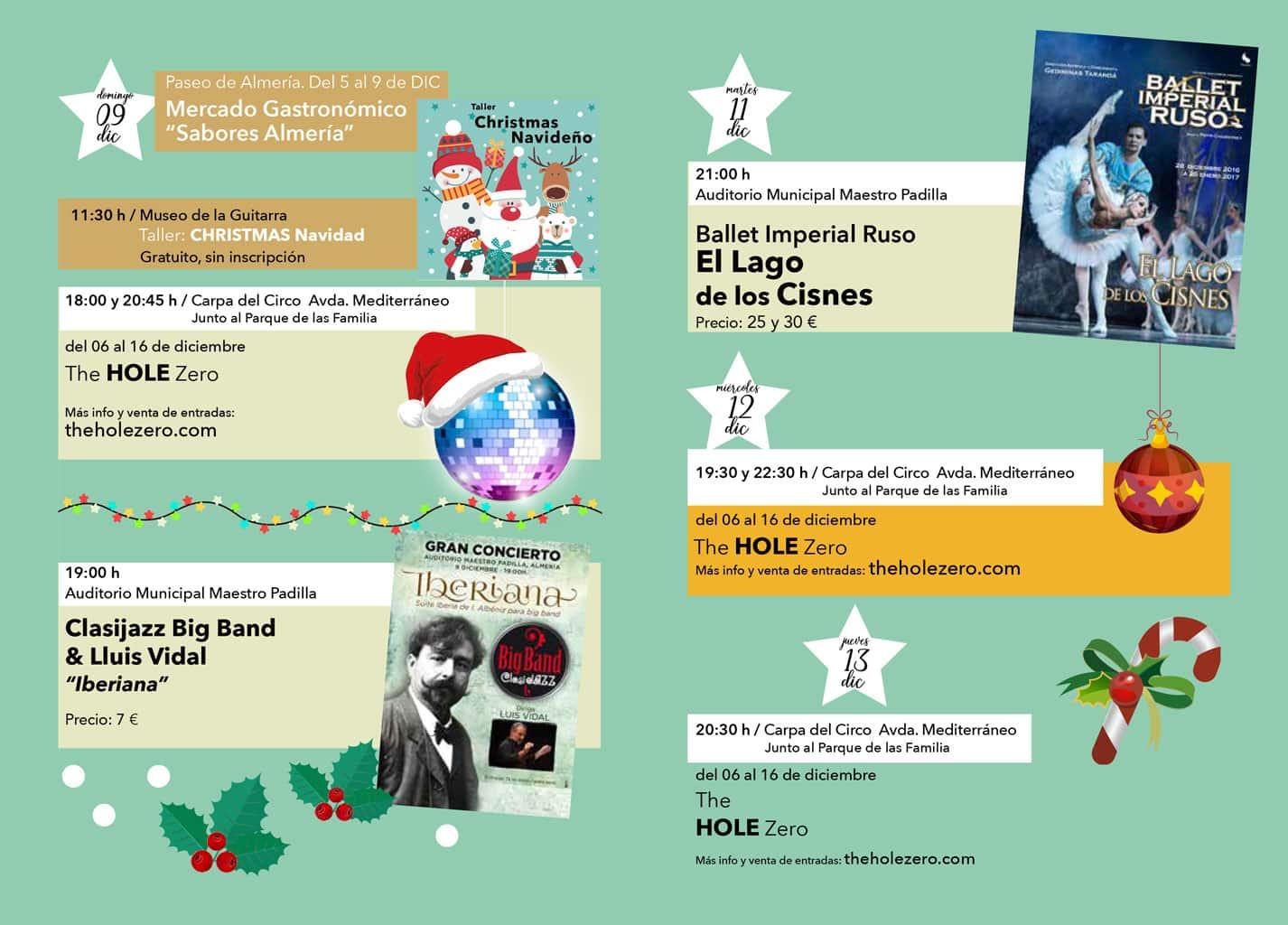 Programac-Navidad-Reyes-2018-2019-Almeria-04