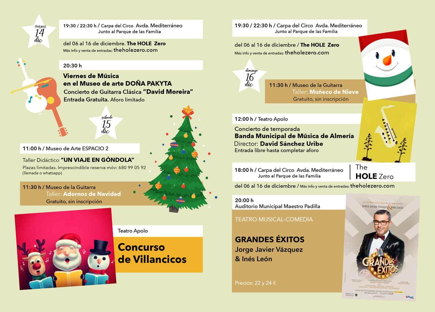 Programac-Navidad-Reyes-2018-2019-Almeria-05