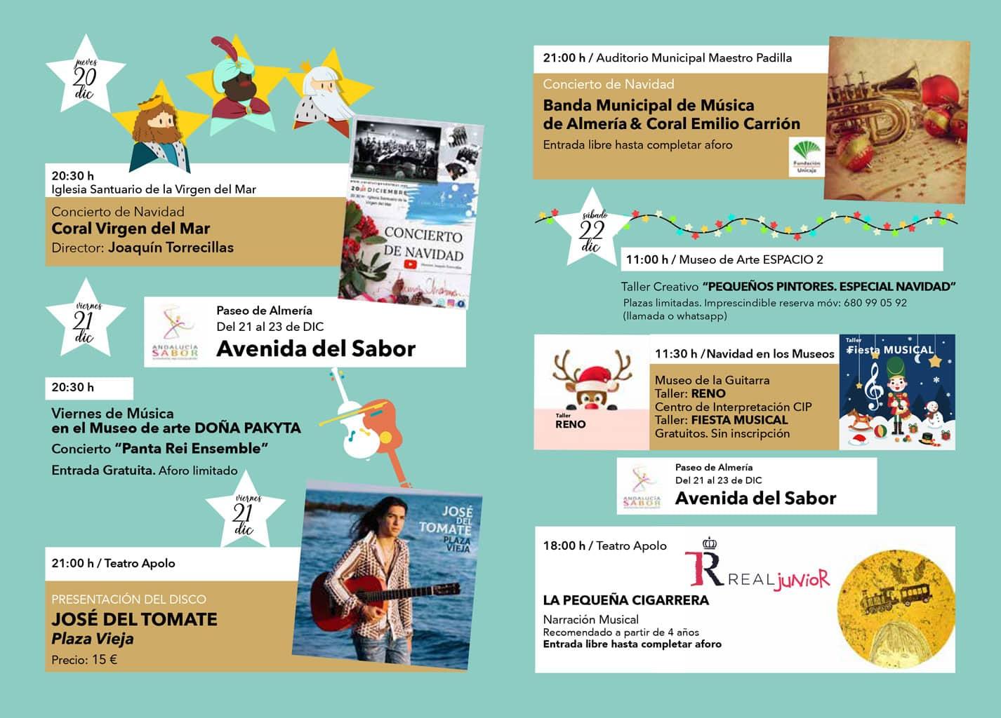 Programac-Navidad-Reyes-2018-2019-Almeria-06