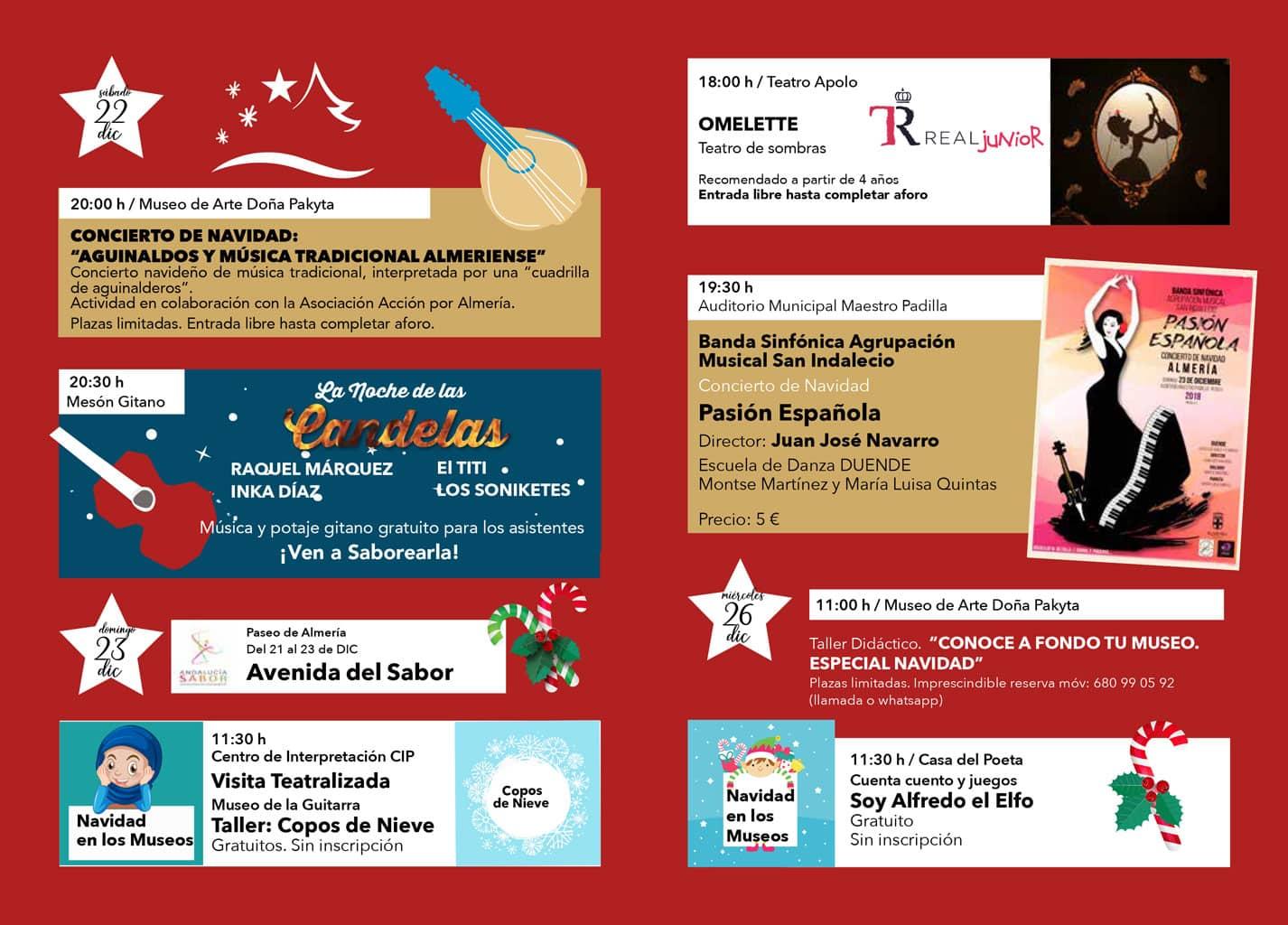 Programac-Navidad-Reyes-2018-2019-Almeria-07