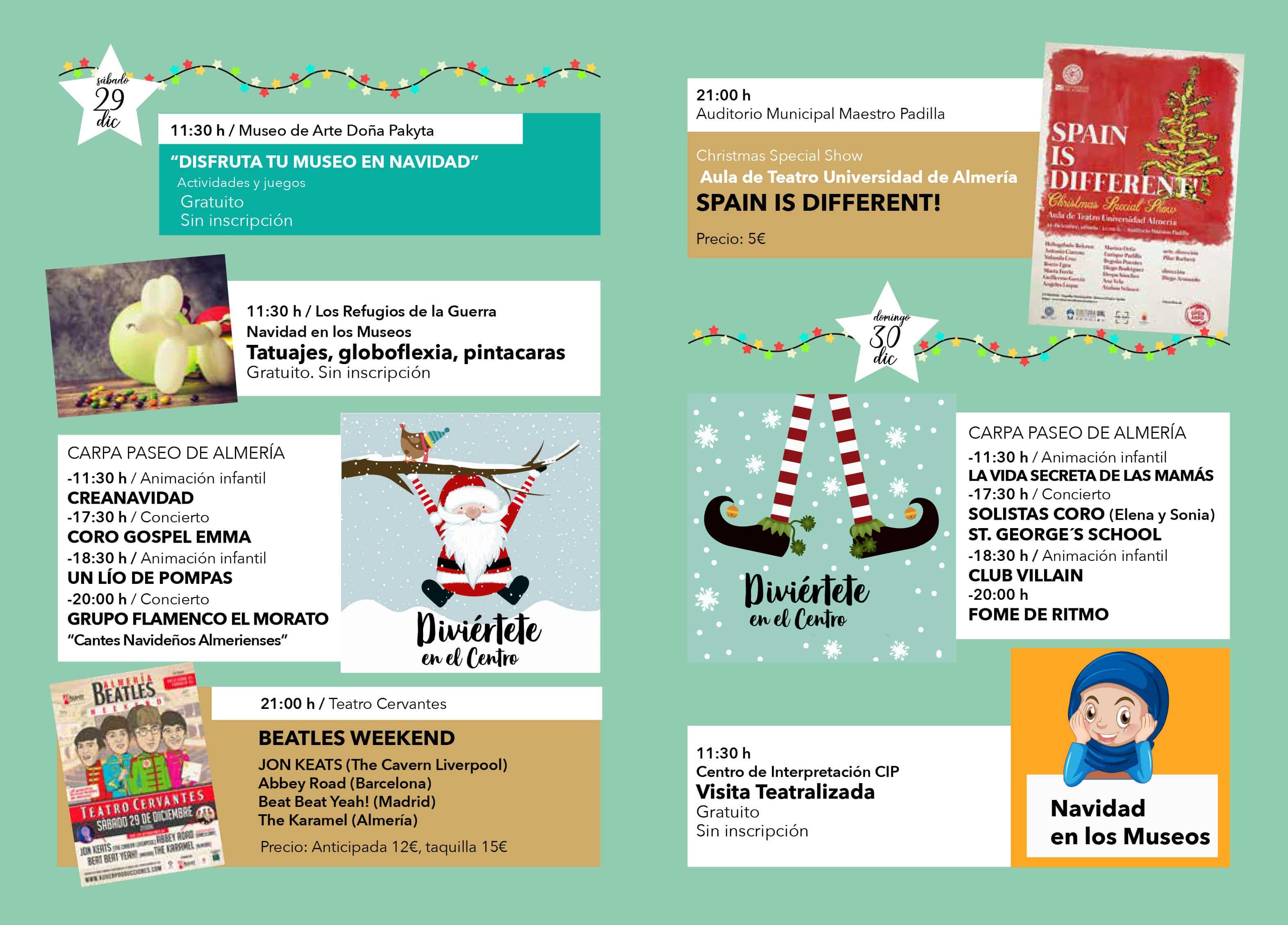 Programac-Navidad-Reyes-2018-2019-Almeria-10