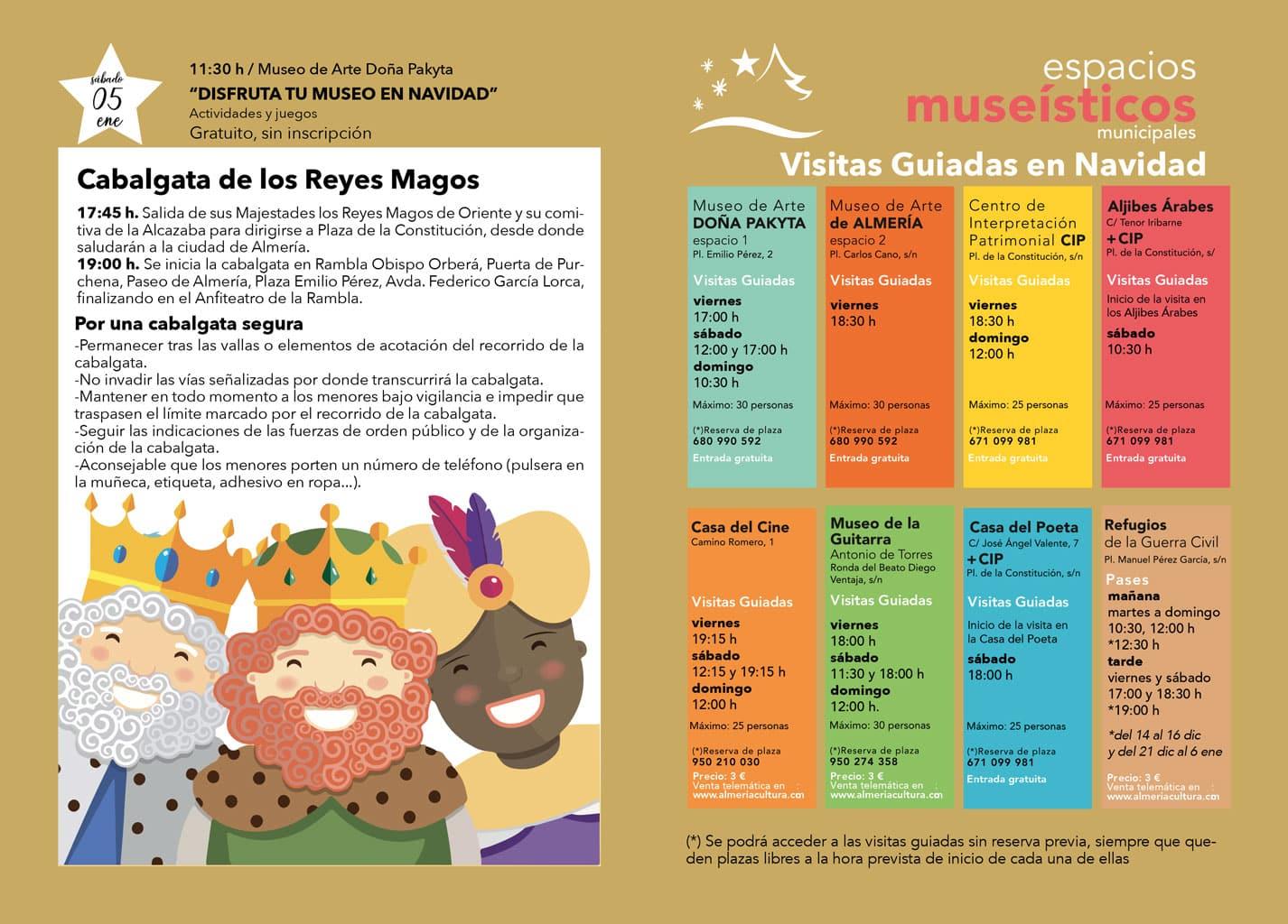 Programac-Navidad-Reyes-2018-2019-Almeria-13