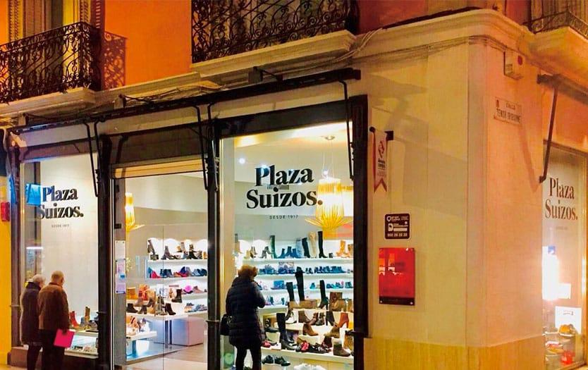 plaza-suizos-almeria